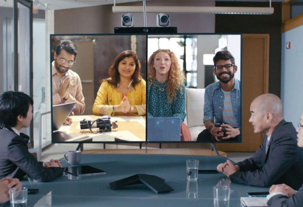 Videoconferenza: perché non potremo più farne a meno
