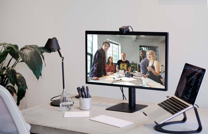 Comunicazione video personale